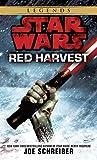 Red Harvest: Star Wars Legends