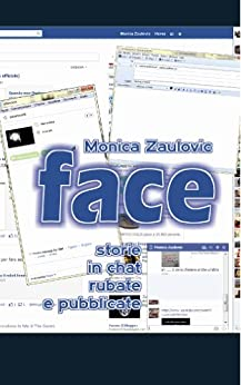 Face di [Zaulovic, Monica]