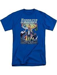 Harbinger Herren T-Shirt
