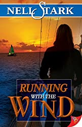 Running with the Wind (English Edition)