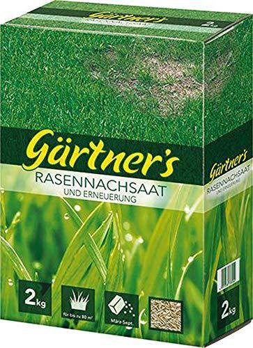 gaertners-rasennachsaat-erneuerung-2-kg