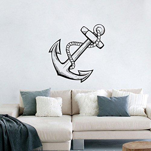 anchor-style-2art-wand-aufkleber-500-x-700-mm