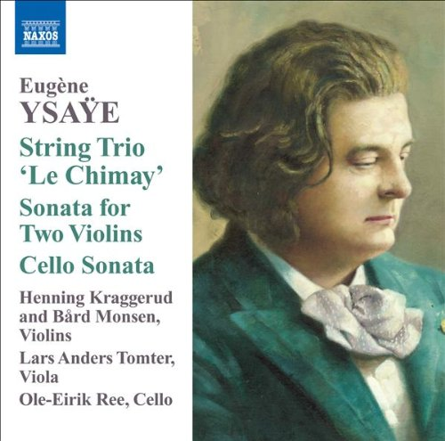 string-trio-op-posth-le-chimay