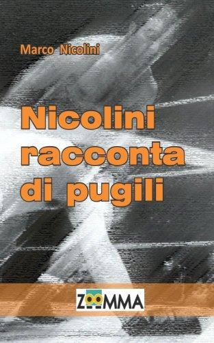nicolini-racconta-di-pugili