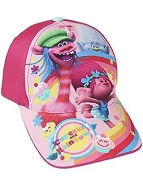 Vinsani - Cappello - ragazza