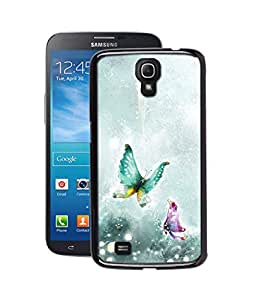 SAMSUNG MEGA 6.3 COVER CASE BY instyler