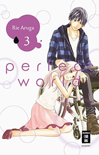 Perfect World 03