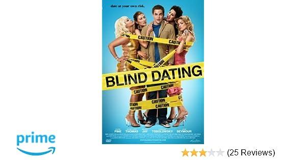 Indische Blinddating-Seiten Dating my ex boyfriends dad