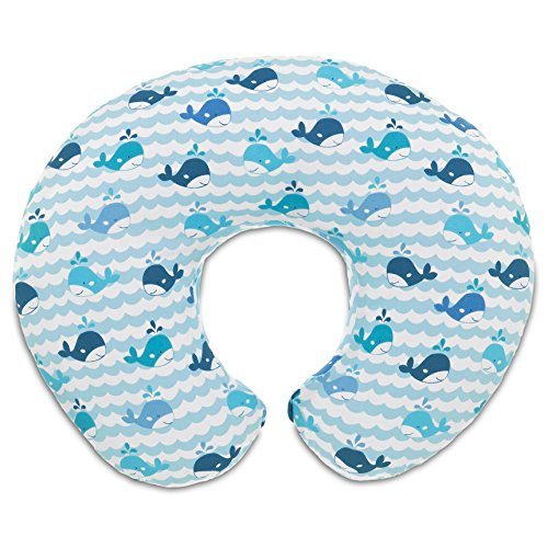chicco-boppy-cushion-with-cotton-cover