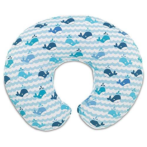 08079902350000-chicco-almohada-boppy-enfermera-con-la-cubierta-ballenas-azules