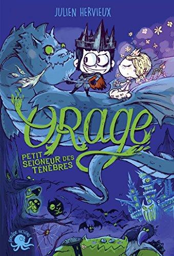 """<a href=""""/node/49960"""">Orage, petit seigneur des ténèbres</a>"""