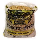 'Wheatsheaf' 20kg Premium Wild Bird Mixture (All Season)