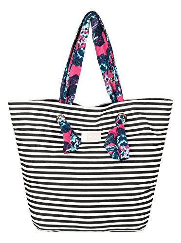 Roxy Act Together - Sac de plage - Femme - ONE SIZE -...