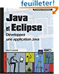 Java et Eclipse - D�veloppez une appl...