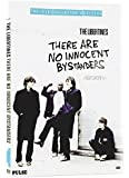 The libertines : there are no innocent bystanders [Édition Collector]