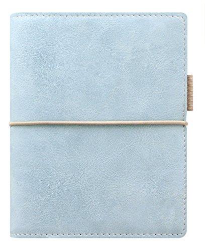 filofax-terminplaner-organiser-domino-soft-personal-pale-blue