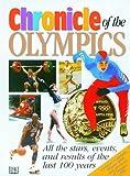 Chronik der Olympischen Spiele (Aktualisiert Edition)
