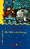 Der Wal in der Garage