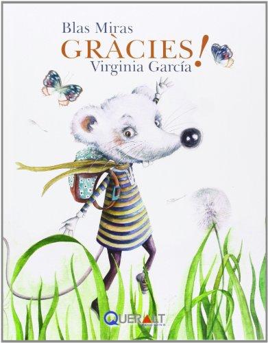 Grcies!