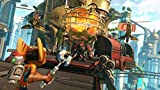 Ratchet and Clank (PS4)