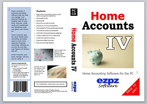 home-accounts-4