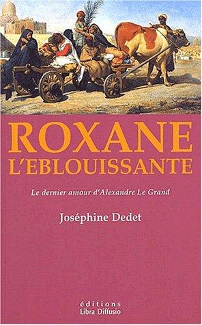 "<a href=""/node/42079"">Roxane l'éblouissante</a>"