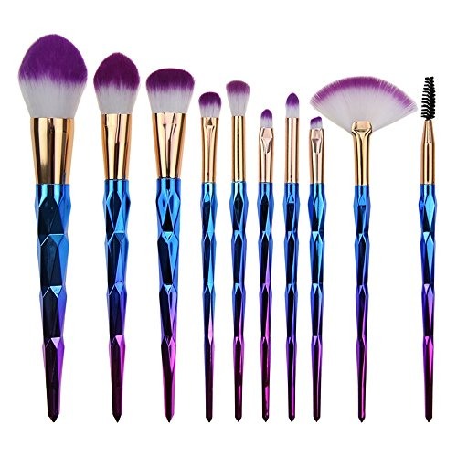 brocha-de-maquillaje-10pcs-fundacion-en-polvo-para-el-rostroseprofe-sombra-de-ojos-pestana-ocultador