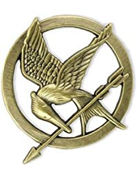 THE HUNGER GAMES MOVIE MOCKIN