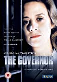The Governor: Series 1 [DVD]