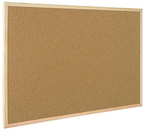 bi-office-economique-tableau-daffichage-en-liege-600-x-400-mm-naturel