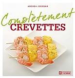 Crevettes (Complètement)