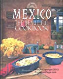 The Best of Beautiful Cookbooks/Gift Boxed Set