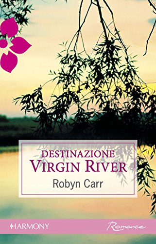 destinazione-virgin-river