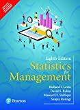 Statistics for Management