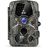 Victure HC400 Wildkamera  Full HD, Camouflage,12MP