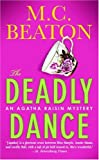 The Deadly Dance - St. Martin's Press - 01/01/2006