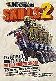 Motocross Skills 2