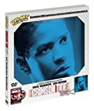 Crimson Tide - Extended Cut (DVD Art Collection)