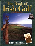 The Book of Irish Golf