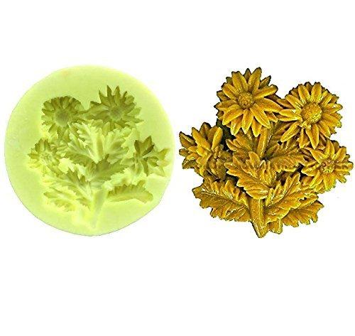 stampo-in-silicone-per-uso-artigianale-rappresentante-il-calco-di-fiori-di-margherite-in-bouquet