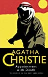Cover of: Appointment with Death (Agatha Christie Collection) | Agatha Christie