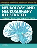 Neurology and Neurosurgery Illustrated, International Edition