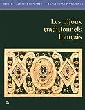 Les bijoux traditionnels français