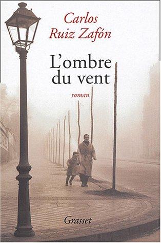 """<a href=""""/node/31233"""">L'ombre du vent</a>"""