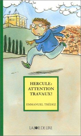 "<a href=""/node/3409"">Hercule</a>"