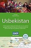 ISBN 3770181697