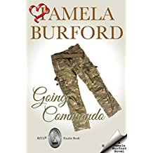 Going Commando (English Edition)