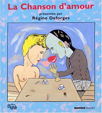 La Chanson d'amour