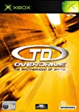 Cheapest Test Drive: Overdrive on Xbox