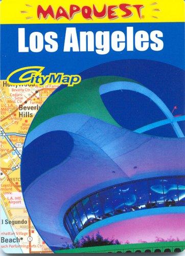 los-angeles-citymap-mapquest-citymaps
